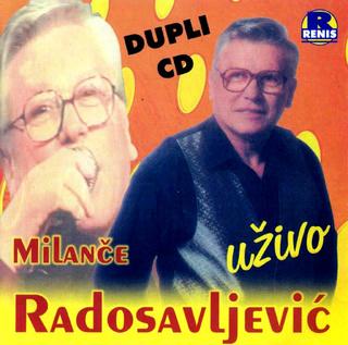 Milance Radosavljevic - Diskografija - Page 2 R-258827