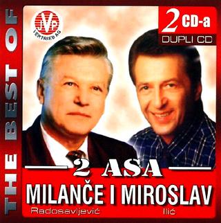 Milance Radosavljevic - Diskografija - Page 2 R-258828