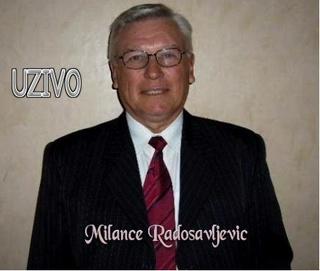 Milance Radosavljevic - Diskografija - Page 2 R-665710