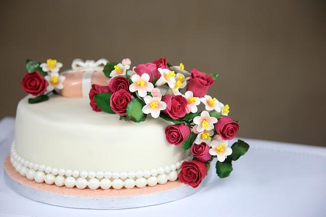 Joyeux Anniversaire Violette  Cakes-10