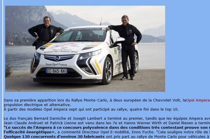 Reportage JT 13H TF1 Captur10