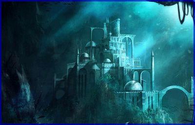 Description des lieux et monstres présents Alento10