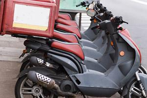 Integra X-ADV un Scoot- Trail Honda très attachant - Page 5 A812