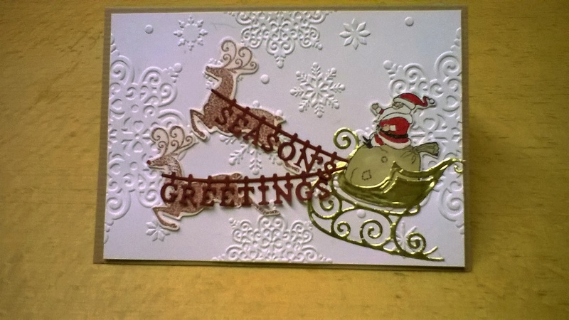 Card & decoration from Jo Wp_20113