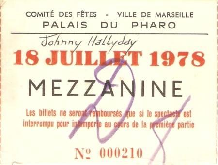1978                         16473210