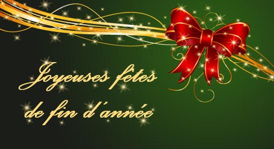 Joyeuses fêtes de fin d'année ;-) C364810