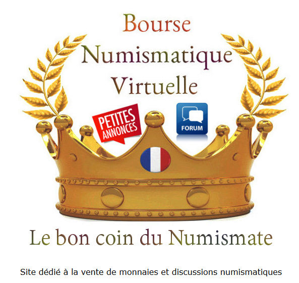 Bourse Numismatique Virtuelle  Sans_t10
