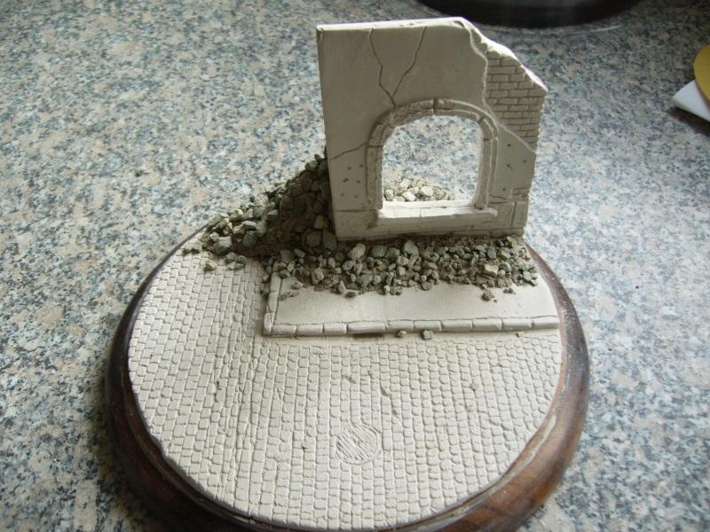 drole de petit diorama au 1/35 P1030012