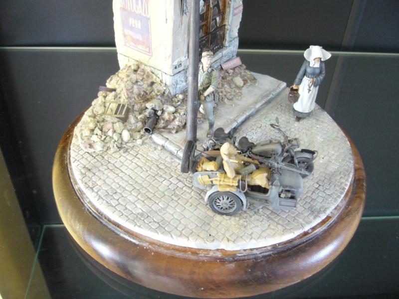 drole de petit diorama au 1/35 P1030112