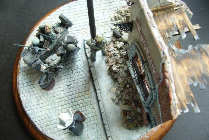 drole de petit diorama au 1/35 P1030210