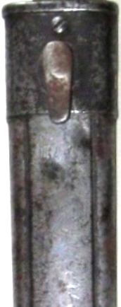 La collection de Baionnettes de P-3RI remise à jour - Page 4 Copie_10