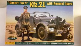 ROSELIES (ex Ransart) 2017 Kfz-2111