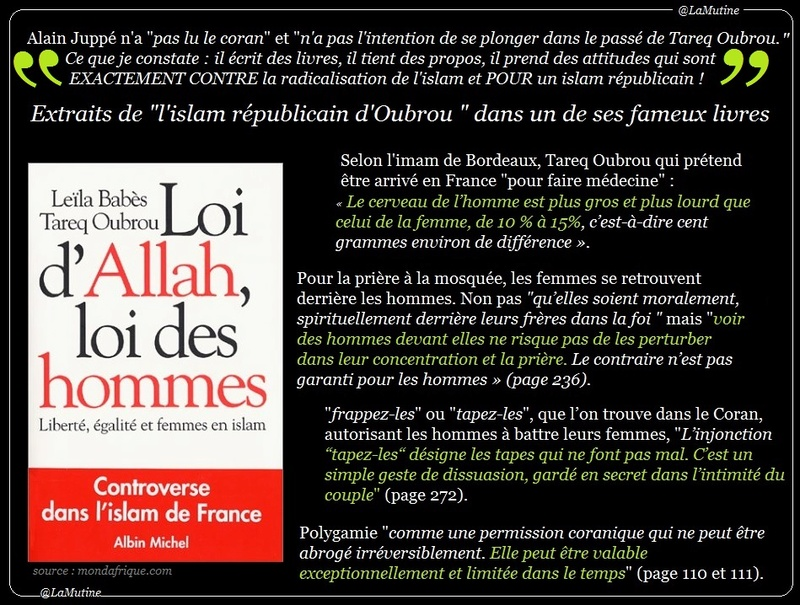 Primaire Droite - Ma réponse à la lettre d'entre-deux-tours d'Alain Juppé Juppy_14