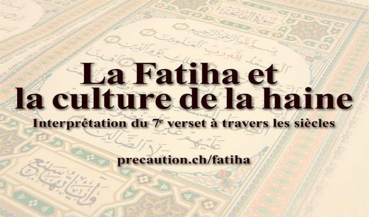 """SONDAGE """"Faut-il interdire l'islam ?"""" Réponse d' Alain Jean-Mairet  La_fat10"""