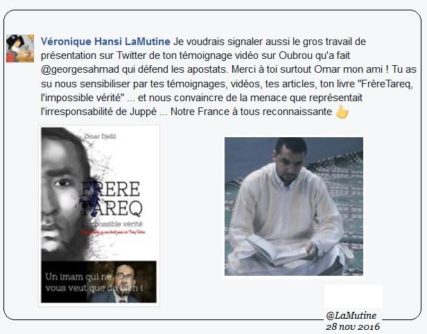 Primaire Droite - Ma réponse à la lettre d'entre-deux-tours d'Alain Juppé Omar_m10