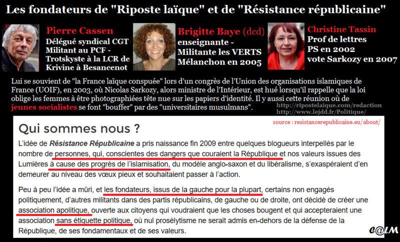 Primaire Droite - Ma réponse à la lettre d'entre-deux-tours d'Alain Juppé Ripost10