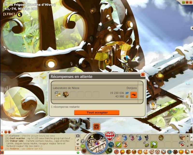 Screenshots en folie Succa_10