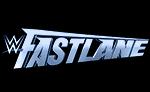 WWE Smackdown. Shows. - Page 2 Fastla11