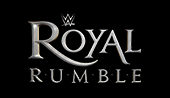 WWE Smackdown. Shows. Rumble11