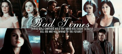 [phpBB2]Charmed Bad Time  Picsar40