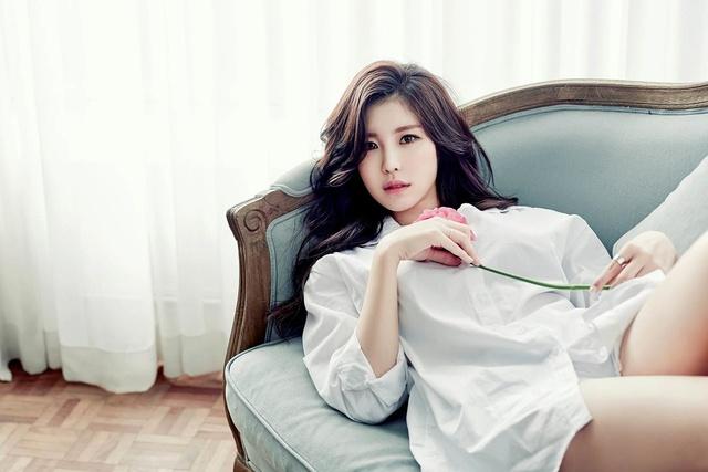 Charaktere : K-Pop - Can your hear my Heart? Jun-hy10