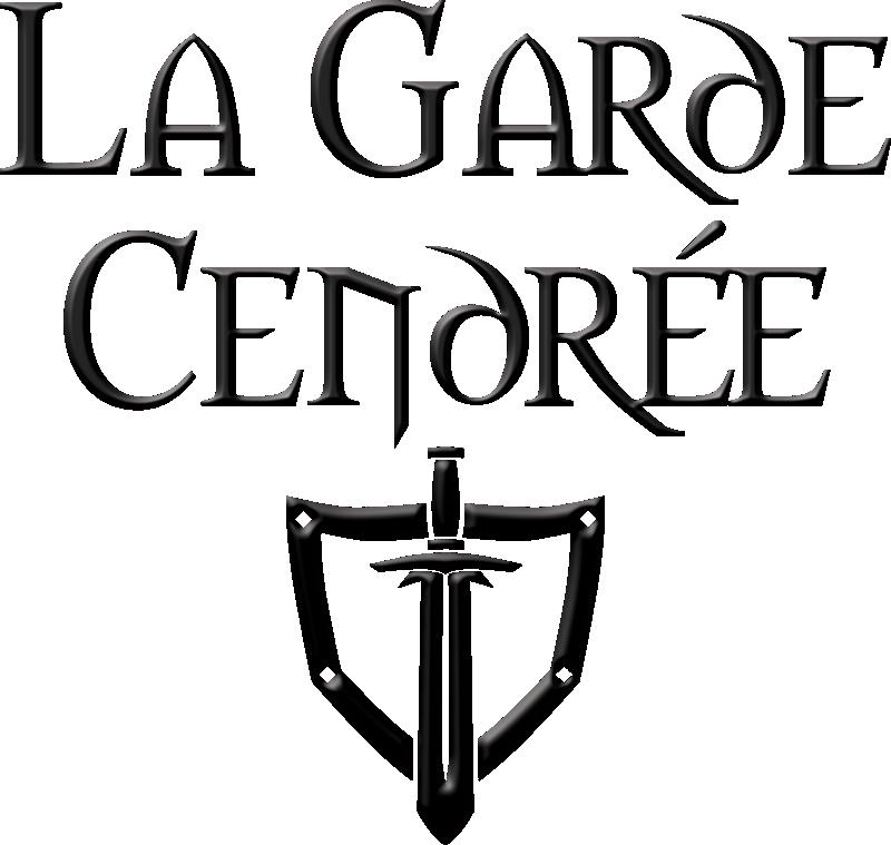 Logo ! Logoti10