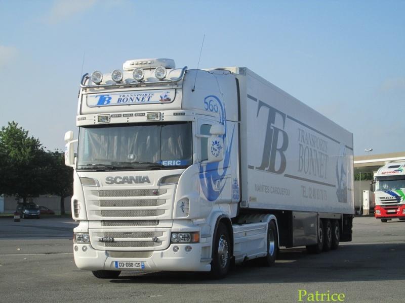 Transports Bonnet (Carquefou, 44) - Page 3 004p10