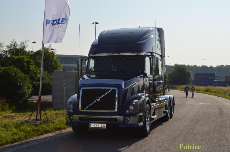 Truckmeeting  Rekkem 2013 007p10