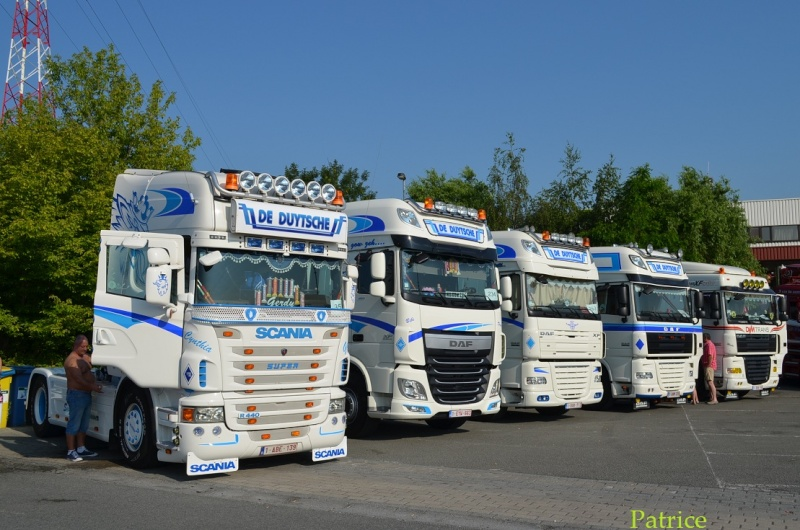 Truckmeeting  Rekkem 2013 008p10