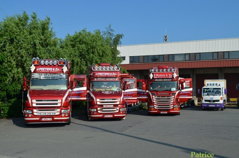 Truckmeeting  Rekkem 2013 012p11
