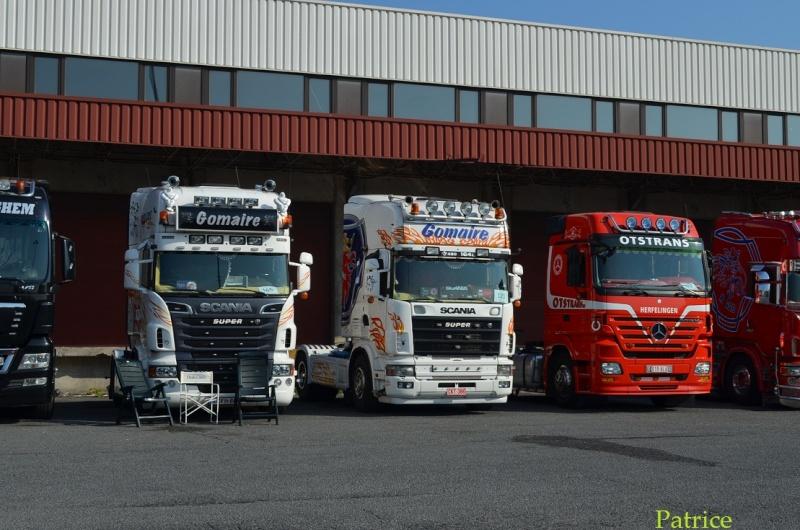 Truckmeeting  Rekkem 2013 013p10