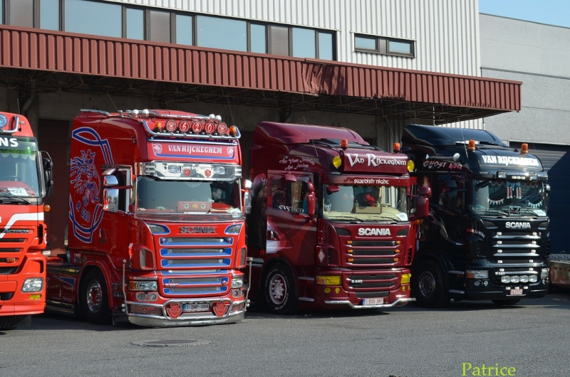 Truckmeeting  Rekkem 2013 014p10