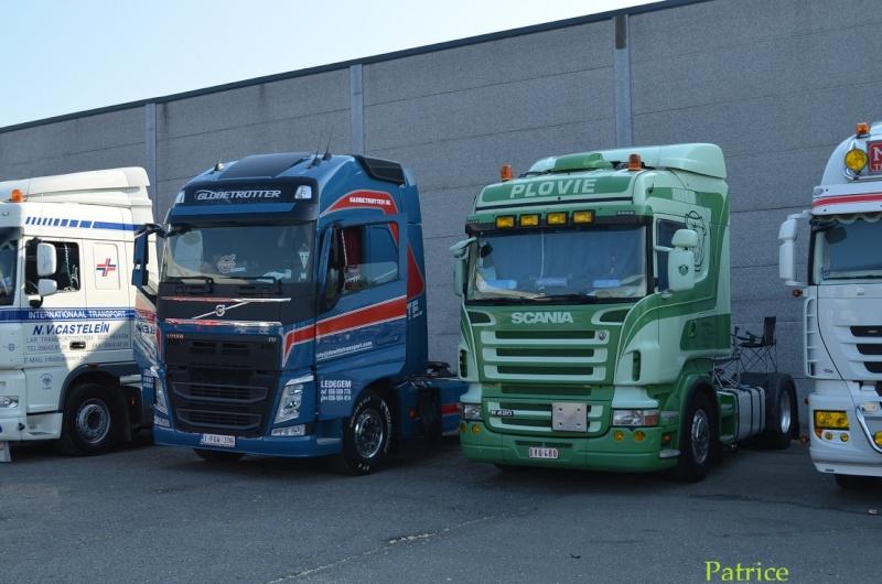 Truckmeeting  Rekkem 2013 015p10