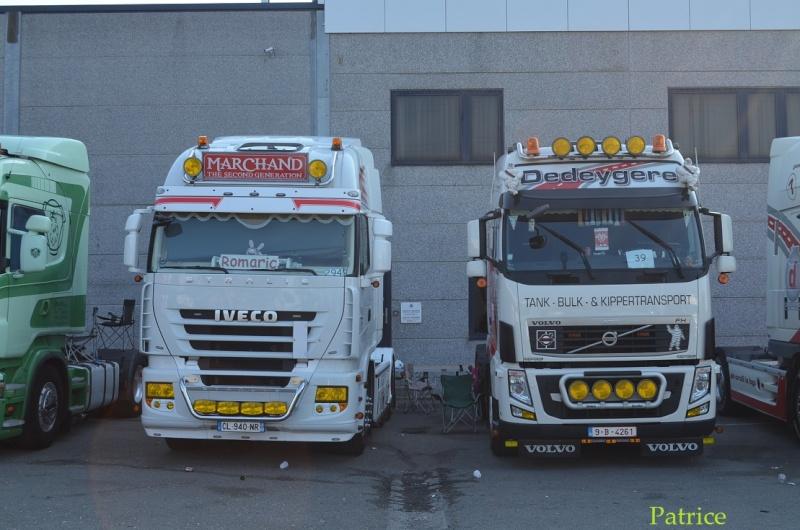 Truckmeeting  Rekkem 2013 016p10