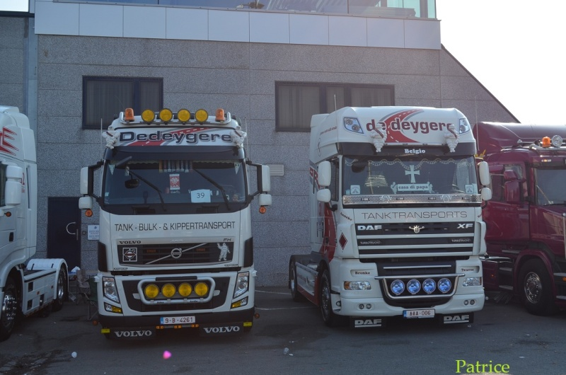 Truckmeeting  Rekkem 2013 017p10