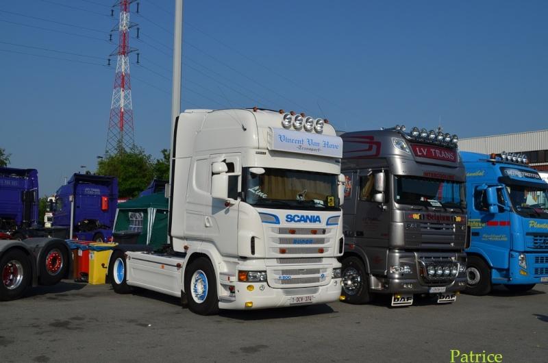 Truckmeeting  Rekkem 2013 019p10