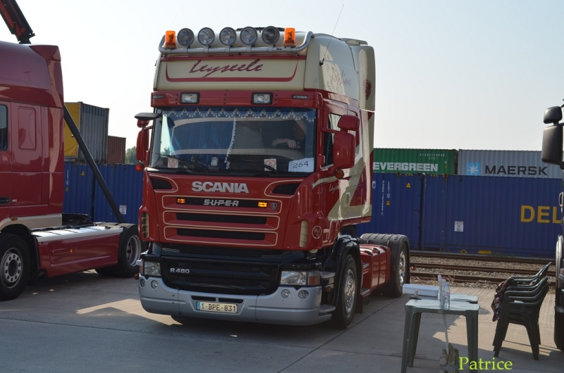 Truckmeeting  Rekkem 2013 021p10