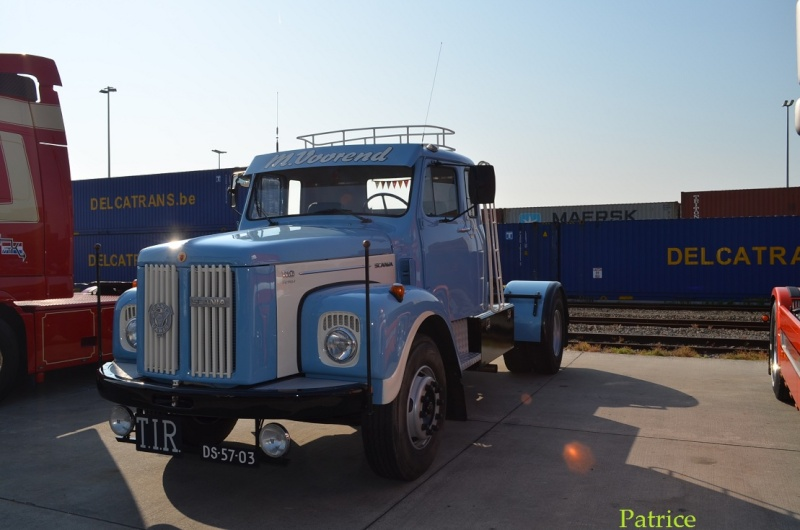 Truckmeeting  Rekkem 2013 022p10