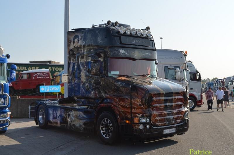 Truckmeeting  Rekkem 2013 027p10