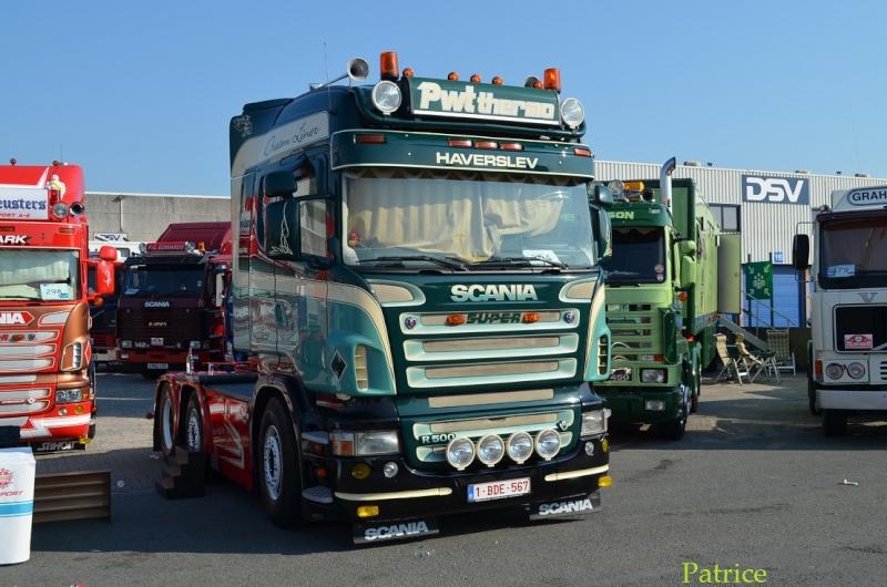 Truckmeeting  Rekkem 2013 034p10