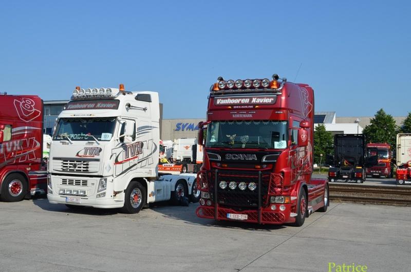 Truckmeeting  Rekkem 2013 053p10