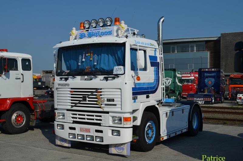 Truckmeeting  Rekkem 2013 060p10