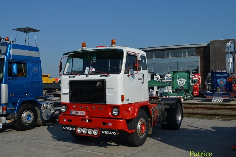 Truckmeeting  Rekkem 2013 062p10