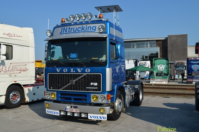 Truckmeeting  Rekkem 2013 065p10