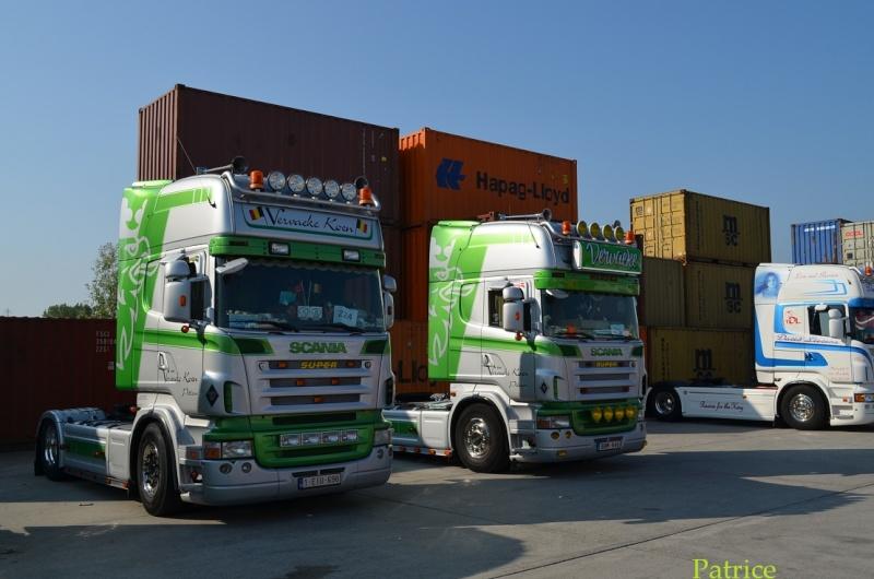 Truckmeeting  Rekkem 2013 071p10