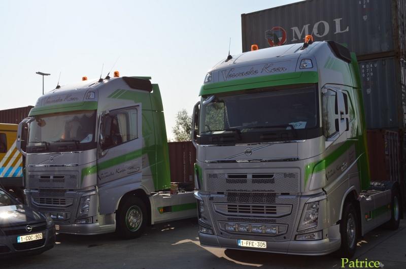 Truckmeeting  Rekkem 2013 072p10