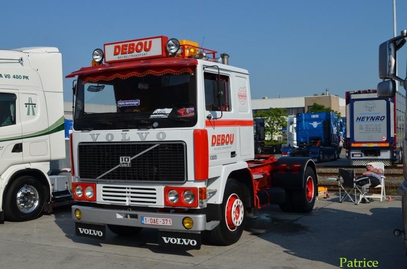 Truckmeeting  Rekkem 2013 079p10