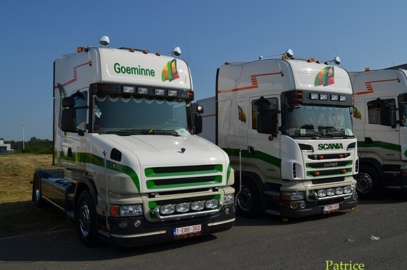 Truckmeeting  Rekkem 2013 093p10