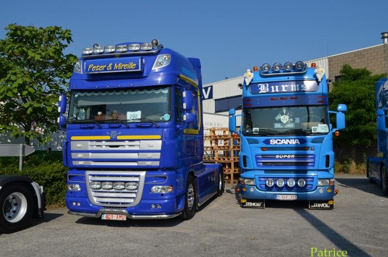 Truckmeeting  Rekkem 2013 094p10