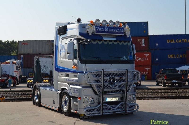 Truckmeeting  Rekkem 2013 096p10